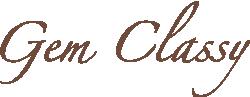 大阪堀江のオトナ女子専用個室ネイルサロン-Gem CLassy Nail-ジェムクラッシーネイル|完全予約|ジェルネイル|フィルイン|ネイルケア|巻き爪補正